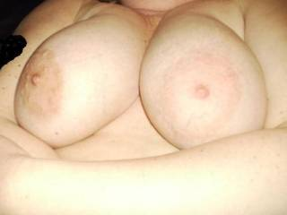 I like big Titts