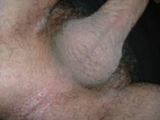 I want to suck you dry and empty your balls from cum...