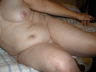 want to cum ALL over my body buddy? Tribute are encouraged!!!