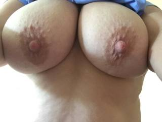 Had to post another in appreciation for all the comments, likes, etc. Keep em cumming... still love tributes