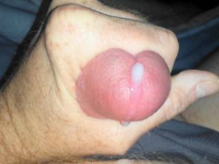 I couldn't hold back my 2 days of sperm! Started to Zoig cam chat and got to intense that I shot my warm sticky cumload! My pulsing cock just kept pumping jizz over and over!