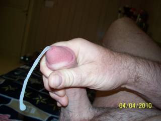 nice and short dick like mine. is your wife likes small one