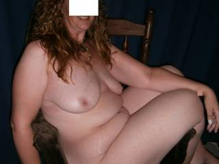 Holy fuck I love Full figure women real woman's natural bodies  God your so fing hot my cock hurts I,m going to have to jack off to you a second time this morning