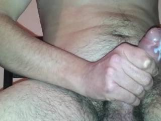 Cover my lips and mouth....with your cock and hot cum.  Mmmmm, spurt it all into my mouth and watch me swallow it all.  MILF K