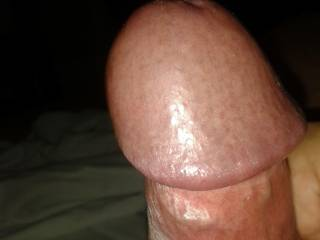 What do you think of my dick head?