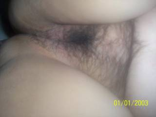 Absolutely marvelous honey.Oh how i'd love to taste you sweet pussy.