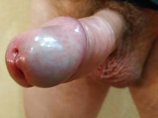 big fat cock