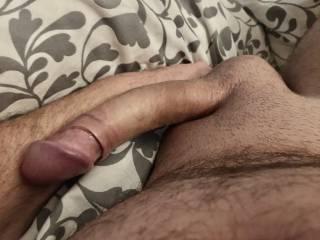 I love watching lesbian porn n get so fucking horny