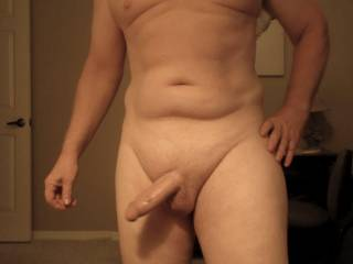 If you like Mature cock you\'ll probably like this