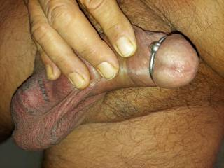 Cock ring 💍