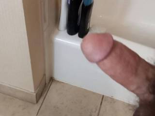 Just watched a fuck video wanting morning pussy. Need it. In Phoenix arizona