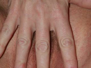 For a fan that LOVES to masturbate more than I do. Someday I hope to be open to masturbating in front of others, but for now only my hubby. I hope these wet your whistle and get your cocks rock hard.  Tesa