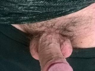 Balls are full...can't wait to blow out....