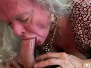 I love swallowing and slobbering Licking and stroking the cock it makes my pussy so wet. Would you like me to slobber all over your cock?