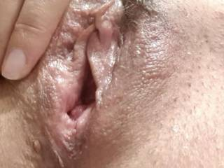 Tight but so wanting cock