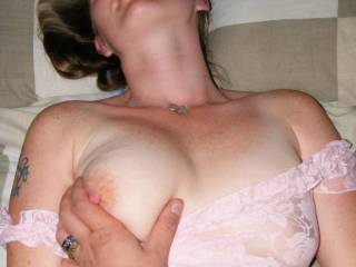 would love to use my mouth and tongue to make you have that look of ecstasy on your face