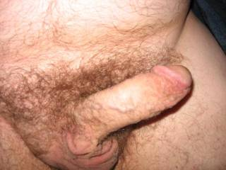 I think I need at least 2 helpings of your sexy cock! 1 for my mouth and the other in my ass!