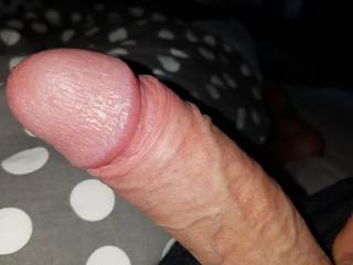 My cock got Hard when i woke up and read my inbox. Thanx for all sexy pm\'s