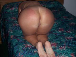 can i lick your ass clean after everyone takes turns. i would love to be you cuck sissy