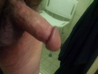 Hey everyone first time on Zoig very embarrassed to I wanna suck a dick for the first time love pussy too but wann try cock also anyone wanna play with mine u can