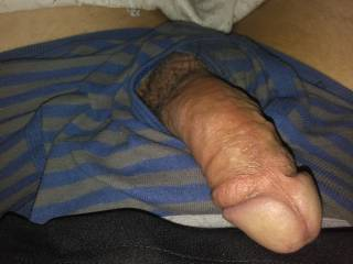 Who needs their pussy ate with whip cream as I finger their ass and shove my cock in their mouth