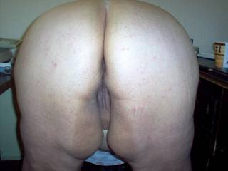 pussy waiting for nice thick cock to pound her doggystyle, long and hard
