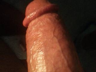 Looking to fill some pussy up