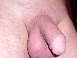 i think its you can help me with that big thick cock of yours