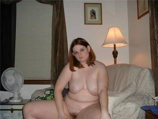 I'm hard stiff fucker / from france........... have fucked hundreds and more of white slut wives . . from diffrents nationalites ....please offer me the chance to fuck your canadian cunt ...........please .........greetings. to your hubby
