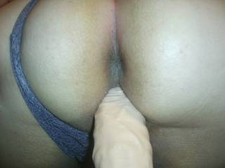 So hot,stroking my sexy juicy cock over you again,i can not help it,i keep edging ,should i cum over your hot pic ?