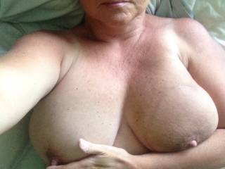 Wanna cum play with me?