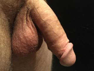 My wife is gonna want to get your cock hard, have you fuck her, then drain your balls of all your hot cum.