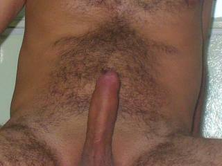 Was feeling horny so i decided to take a few pics and share them with you...