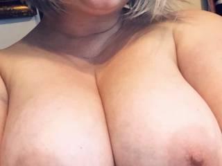 38 G Tit\'s Baby... (=