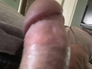 Want to jackoff