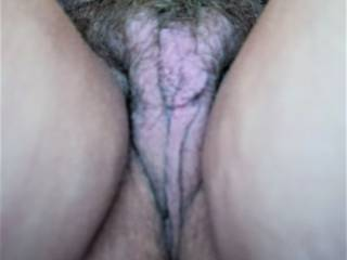 Nice pussy of my girl
