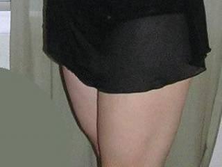 Beautiful woman looking so very sultry hot and ooohhh soooooooooo sexy showing that hot body of hers! WoW!