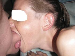 id fuck the shit out of her mouth