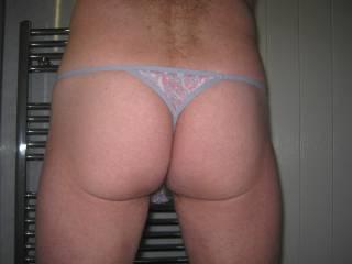 Nice fit?
