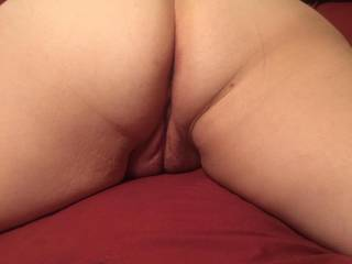 Id get good and wet nd then slowly stuff my dick in her deliciously beautiful pussy till i made her cum over nd over