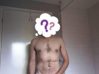 Series of strip tease pics... You like??