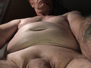 My cock size 7 inch good deep inside pussy you will horny
