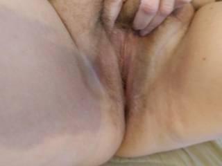 Come take a licking