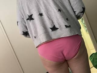 Love this big ass