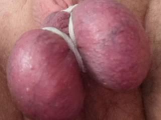 i love my balls to be sucked