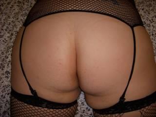 i wanna fuck her! but I'll cum in her ass! :-)
