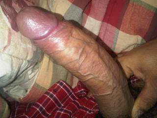 big thick veiny long dick DAMN he has a big fucking cock don\'t u ladies agree???? Mmmmmmmmmmm