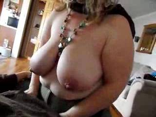 oh dam i want to play with them and suck on them nice breasts. dam fine