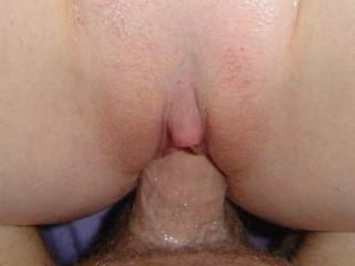 id love to be sucking on her clit