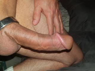 I like big gaping holes